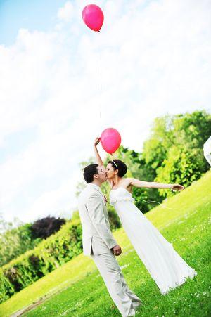 Shutterstock_65765962