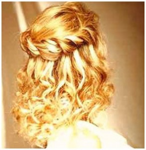 Wedding-hairstyles-braid-half