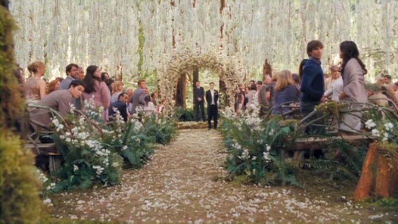 Twilight-Breaking-Dawn-Part-1-wedding-1024x576