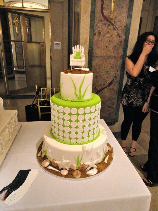 The Wedding Planners Blog: Travel
