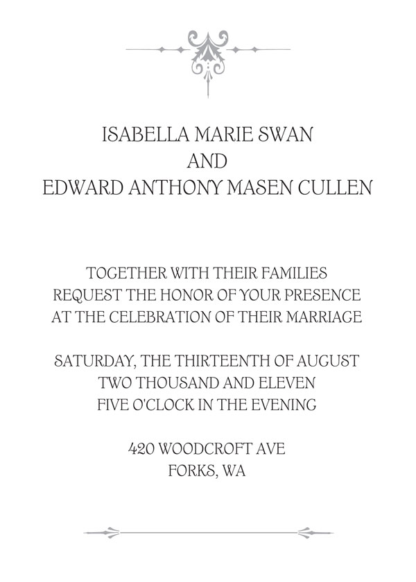 Twilight-wedding-invitation