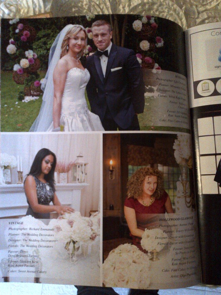 b8aac941ea8e The Wedding Planners Blog  Wedding Wear