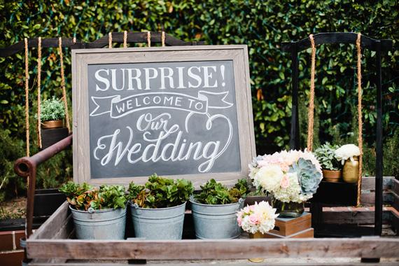 Surprise-california-wedding-3
