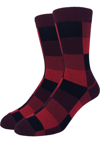 Crew-checkered-cranberry-large_large
