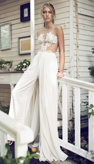 Wedding pants_riki_dalal3